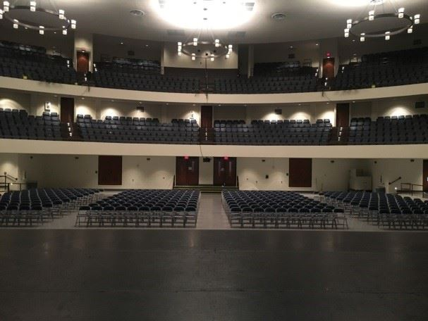 Civic-Auditorium-stage